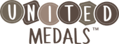 🥇 UnitedMedals.com US